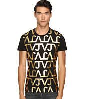 Versace Jeans - Classic Logo Tee