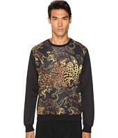 Versace Jeans - Lux Sweatshirt