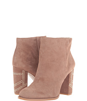 Nine West - Qualinia