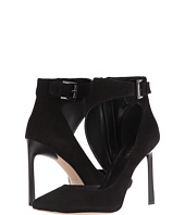 Nine West - Kresten