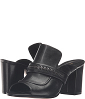 Nine West - Gerri