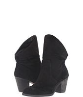 Nine West - Fraisse