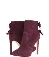 Nine West - Lateeri