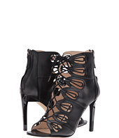 Nine West - Leslie