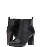 Nine West - Sinchi