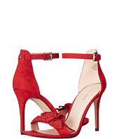 Nine West - Martine 2
