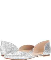 Nine West - Starship 3