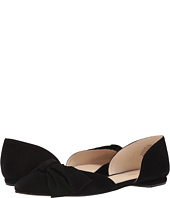 Nine West - Stefany