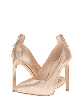Nine West - Lovelost