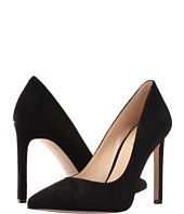 Nine West - Tatiana15