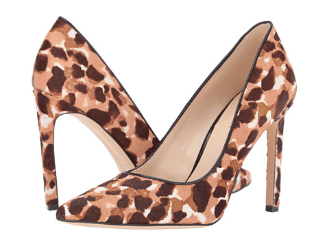 Nine West Tatiana 5