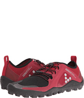Vivobarefoot - Primus Trail Soft Ground