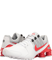 Nike - Shox Avenue Leather