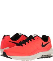 Nike - Air Max Invigor SE