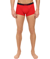 Emporio Armani - 2-Pack Color Stretch Cotton Trunk