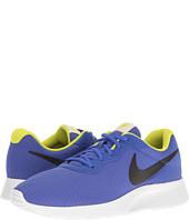 Nike - Tanjun Premium