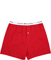 Tommy Hilfiger - Athletic Knit Boxer