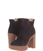 Nine West - Idelle