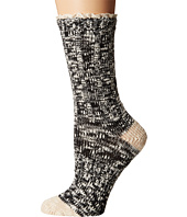 Free People - Melbourne Boot Sock
