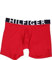 Tommy Hilfiger - Hilfiger Bold Boxer Brief