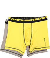 Tommy Hilfiger - Tech Boxer Brief 2-Pack