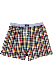 Tommy Hilfiger - Woven Boxer