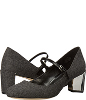 Nine West - Fadilla 2