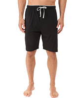 Tommy Hilfiger - Knit Sleep Shorts