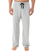 Tommy Hilfiger - Knit Sleep Pants