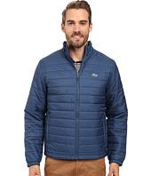 Lacoste - Sport Ripstop Jacket
