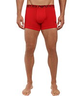 Emporio Armani - Xmas-Mirror Effect Boxer Brief