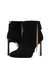 Nine West - Uloveit