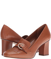 Nine West - Umbriah