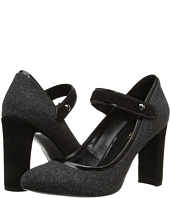 Nine West - Vaidin 2