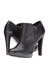 Nine West - Binnie