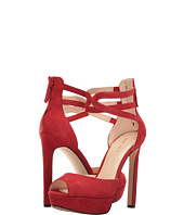 Nine West - Voretta