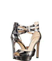 Nine West - Voretta 3