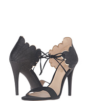 Nine West - Carly 3