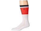 Lacoste Sport Compression Crew Sock