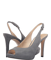 Nine West - Emilyna