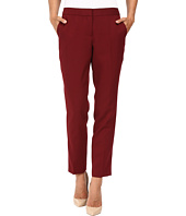 Vince Camuto - Skinny Ankle Pants