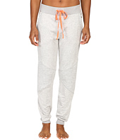 Trina Turk - Pleated Pieces Joggers