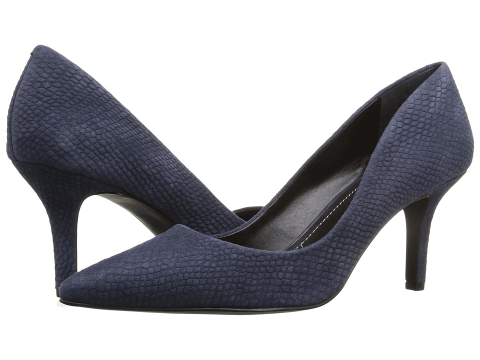 Charles by Charles David - Sasha (Night Snake Embossed) High Heels