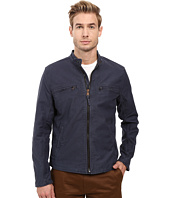 Lucky Brand - Bedford Racer Jacket