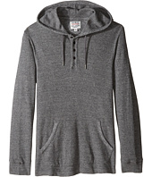 Lucky Brand - Grey Label Hoodley