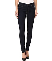 Hudson - Nico Mid-Rise Skinny in Rockport