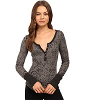 Free People - Davis Thermal