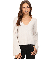 Free People - Starman Pullover