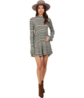 Free People - Ziggy Sweater Dress