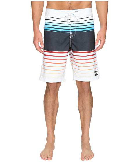 Billabong All Day Faded 21